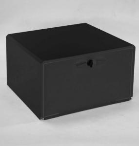 Fietsbox